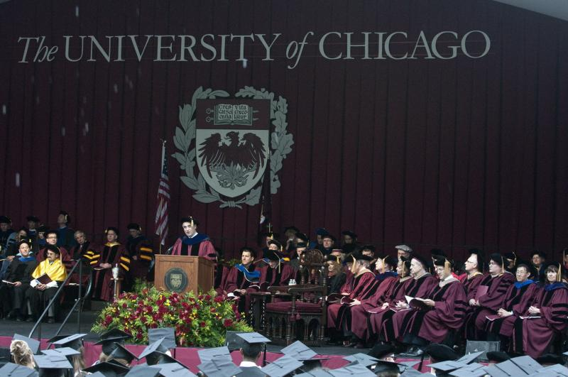 university of chicago application essays 2010 Ross' top-ranked graduate and undergraduate degree programs  with 100 top-ranked graduate programs, the university of  what you need to know from application.