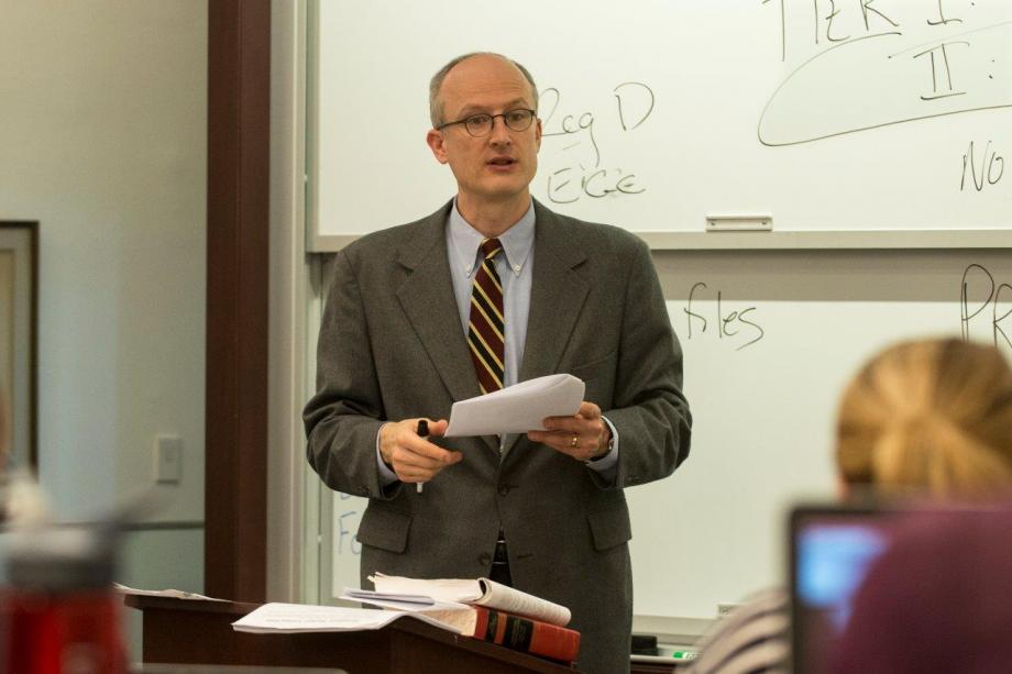 Commercial Business And Labor Law Courses University Of Chicago