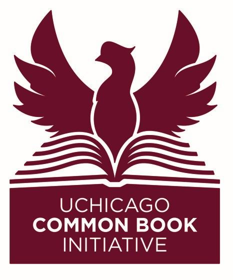 UChicago Common Book Initiative