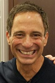 Harvey Levin 75 Of Tmz Tells Students Why His Jd Matters